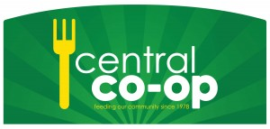 Central Co-op Logo_rays (quarter page)