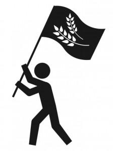 farm bill image